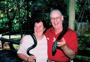 LPS-birdland-snake-exp
