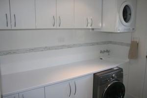 LPS-laundry