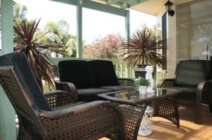 LPS-outside-deck-loungearea-1