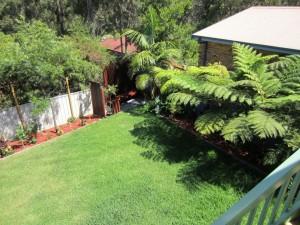 LPS.garden.lookingfromdeck_1
